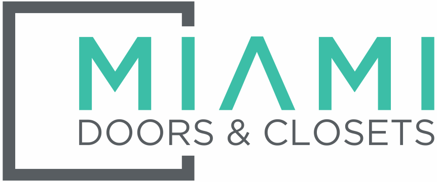 Miami Doors & Closets
