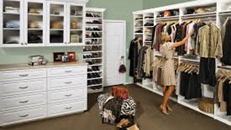create organizers space inc img custom closets shirley with closet