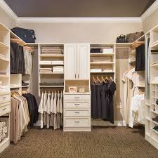 4 things to consider when installing a affordable custom for Custom closet doors miami