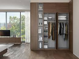 Custom Closets - Improve Your Property Value - Closet Redesigning