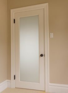 Interior Doors Miami - Common Interior Door Installation Mistakes