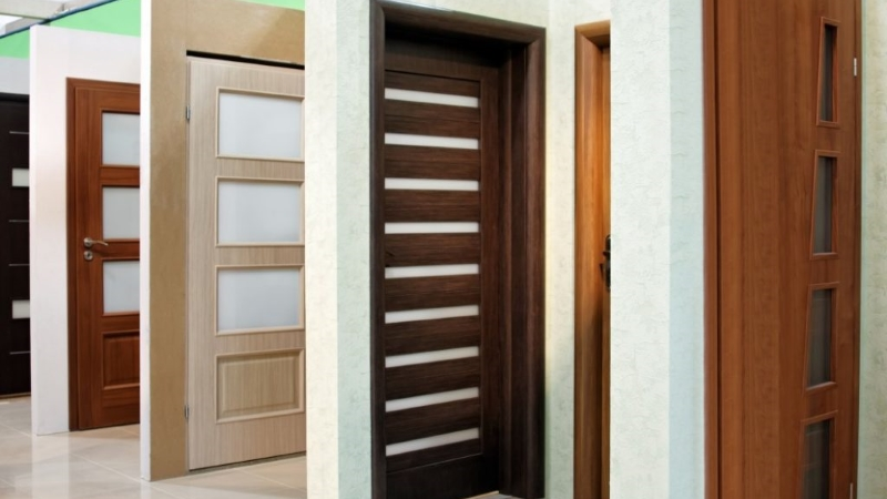 Miami Interior Door Installation - Choosing the Best Interior Doors – Our Tips