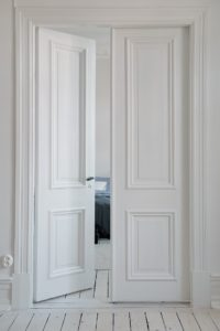 Different Interior Door Styles - Miami Interior Door Installation