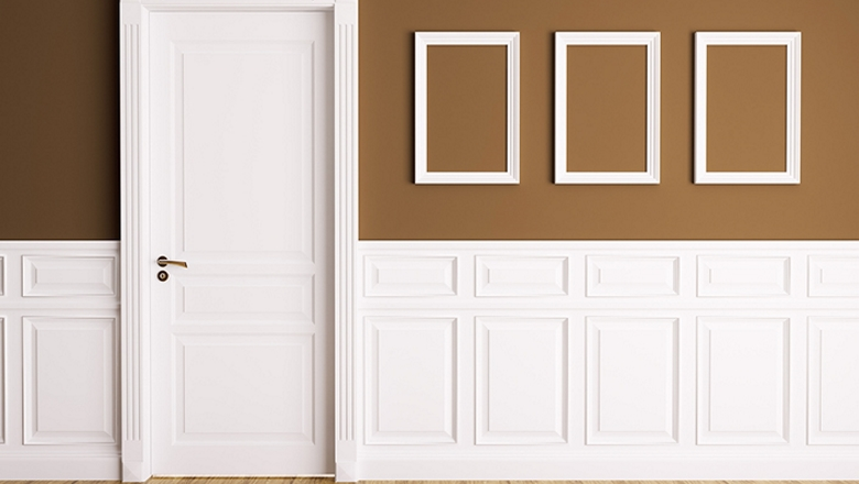 Interior Door Installation Tips