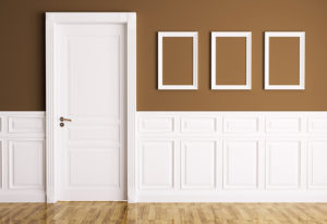 Awesome Interior Door Installation Tips   Interior Doors Miami   Door Installation