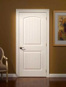 Miami Interior Door Installation - Different Interior Door Styles