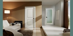 Cutting Edge 3D Scanning Equipment - Closet Doors - Miami Interior Doors