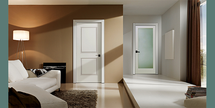 Interior Doors Miami Fl With Interior Doors Miami Fl.