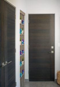 How to Keep Your Interior Doors in Miami Looking Great
