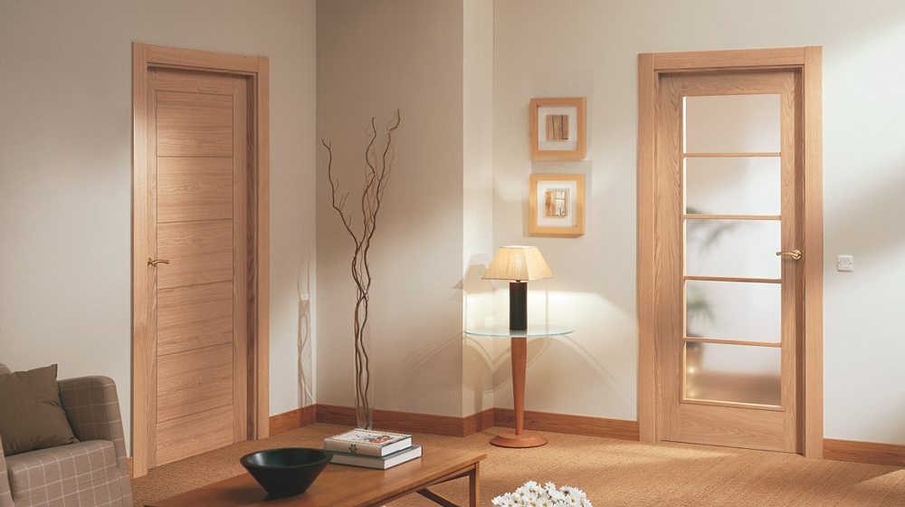 Interior Door Installation Interior Doors A Reason To Renovate