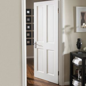 Interior Doors Miami - Interior Door Installation - Sliding Doors vs Normal Doors