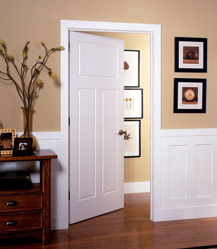 Interior Doors - Miami Interior Door Installation