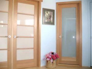 Miami Interior Door Installation - Interior Doors