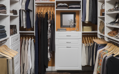 Walk-in Closets-2