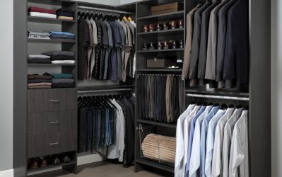 Walk-in Closets-6