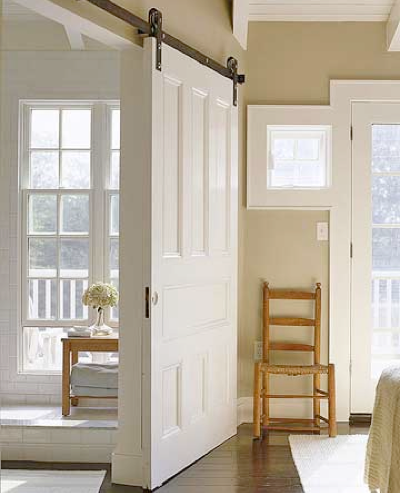 Barn Door Trends - Interior Doors Miami - Interior Door Installation