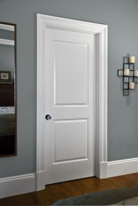 Interior Doors Miami - The Perfect Interior Door for You