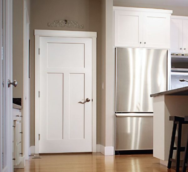 The Perfect Interior Door for You