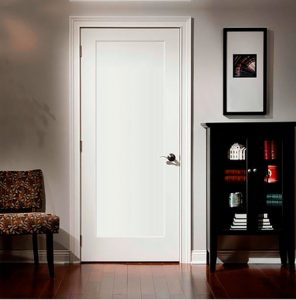 Fort Lauderdale Interior Doors - How to Choose Between Different Door Styles