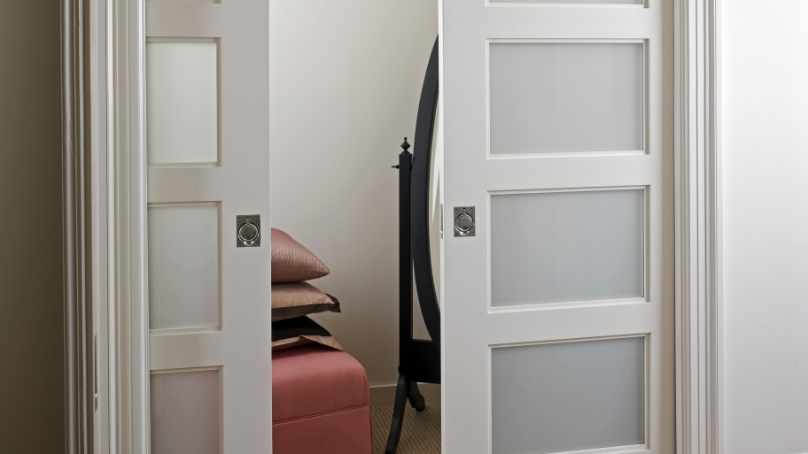 Interior Doors Fort Lauderdale u2013 Should You Replace Your Interior Doors : interior doors replacement - zebratimes.com