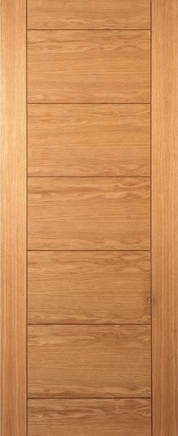 Pre-Finished Vs Unfinished Interior Doors - Interior Doors in Miami