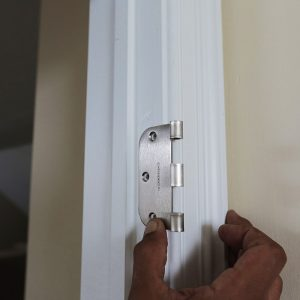 Material and Tools to Replace Your Interior Doors - Fort Lauderdale Interior Door