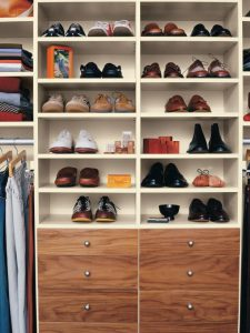 Tips for Decluttering Your Closet - Fort Lauderdale Closet Organizer