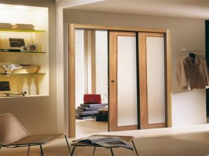 Sliding Doors Vs Normal Doors Interior Doors Interior