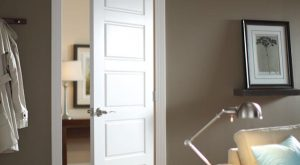 Fort Lauderdale Interior Doors - The Best Kind of Doors for the Summer