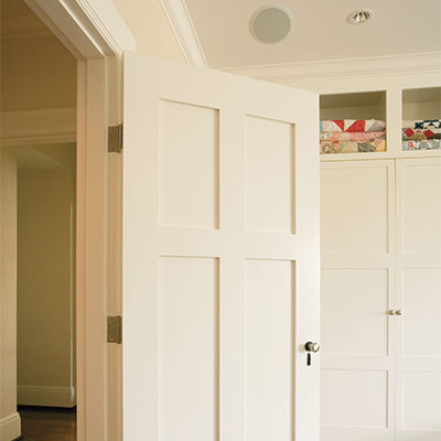 Consider Price Vs. Quality for Interior Doors - Fort Lauderdale
