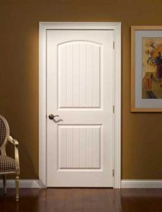 Consider Price Vs. Quality for Interior Doors - Ft. Lauderdale