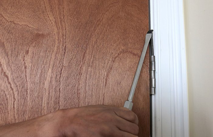 Material and Tools to Replace Your Interior Doors - Fort Lauderdale Interior Doors