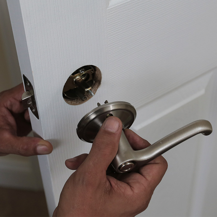 Tools To Replace Your Interior Doors