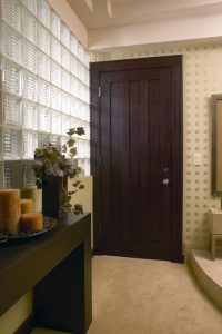 Why Choose Wood Interior Doors - Miami Doors & Closets